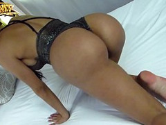 Amateur Video, Perfect Butt, Banging, Bar Sex, Big Ass, Puffy Pussy, Puffy Tits, Nice Butt, Painful Caning, rides, European Babe, Fantasy Sex, Latina Anal, Latina Amateur, Big Butt Latina Milf, Latino, Pov, Pussy, Pussy Eating Closeup, Romantic, Squirt, Tease, Huge Tits, Finger Fuck, fingered, Perfect Ass, Perfect Booty