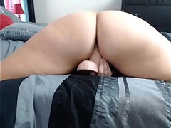 Round Ass, babe Porn, big Beautiful Women, booty, Big Pussy, Brunette, Butts Fucking, Nymphes Dancing Naked, Wall Mounted, girls Fucking, cumming, vagin, Squirt, toying, Twerk, Dildo in Ass, Booty Bounce, Perfect Ass, Perfect Body Amateur Sex