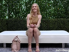 Amateur, Home Made Sloppy Heads, Teen Amateurs, Juicy Ass, Audition, Blonde Teen Cutie, Blonde, Blowjob, riding Dick, creampies, Creampie Teen, Female Fucked Doggystyle, bushy, Amateur Hairy Pussy Fuck, Teen Hairy Pussy, Licking Pussy, Missionary, Nerdy Big Tits, Teen Big Perky Tits, vagina, Lick Pussy, Reverse Cowgirl, Riding, tiny Tit, Teen Sex Videos, Huge Boobs, 19 Yo Girls, Woman Gets Rimjob, Hairy Sluts, Creamy, Perfect Ass, Mature Perfect Body, Teen Big Ass, Young Girl
