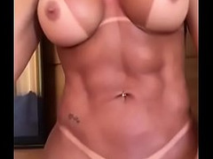 Amateur Tube, Perfect Butt, Athletic, big Butt, Sluts With Massive Clits, Nice Titties, Booty Women, Lingerie Cumshot, brazil, Brazilian Amateur, Brunette, Clit Erection, Fit Girl, workout, Young Latina, Latina Amateur, Big Butt Latina Milf, Latina Boobs, Latino, shaved, Pussy Waxing, Tan Lines, Perfect Tits, Perfect Ass, Amateur Milf Perfect Body