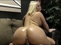 Huge Ass, Cuties Assjobs, phat Ass, cocksuckers, Bootylicious Babes, Nice Butt, Pussy for Cash, Interracial, Pawg Milf, Cheating for Cash, Perfect Ass, Perfect Body Anal