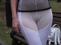 Cameltoe, Hot MILF, Hot Pants, Milf, Nude, Voyeur Videos, Exhibitionist Fucking, See Through Panties, Spycam, gym, Yoga Pants, Topless Sex, Flashers, Milf, sexy Legs, Long Legs Heels, Mature Perfect Body
