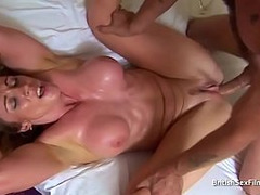 Amateur Video, Amateur Ass Fucking, Non professional Babes Sucking Cocks, Non professional Wife, anal Fucking, Booty Fuck, Athletic, Puffy Tits, Massive Tits Butt Fuck, Blonde, cocksuckers, British Women, British Amateur Wife, Public Bus Sex, busty Teen, Busty Amateur Babe Fuck, fucks, Hot Wife, sissy Housewife, Real, Sweaty, Huge Tits, Housewife, Wife Ass Fucking, Assfucking, Buttfucking, british, Perfect Booty, Girl Boobies Fucked, UK