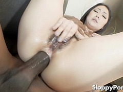 Anal, Butt Fuck, oriental, Asian and BBC, Asian and Black Cock, Asian Butt Fucked, Asian Ass, Asian Big Ass, Asian Big Cock, Asian Dick, Asian Pornstar, Round Ass, Wifes First Bbc, butt, Big Ass Black Girls, Very Big Dick, Big Cock Anal Sex, Black Girls, Black and Asian, Monster Afro Dicks, Brunette, Fucked by Massive Cock, Fucked Doggystyle, black, Black Anal Sex, Afro Big Booties, Ebony Big Cock, fucks, bush Pussy, Hairy Anal Sex, Hairy Asian, Pornstar List, 20 Inch Dick, Adorable Orientals, Asian and Black Teen, Asian Hairy Teen, Asian Model, Assfucking, Huge Bush, Buttfucking, Fitness Model Anal, Perfect Asian Body, Perfect Ass, Perfect Body Masturbation