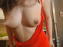 Giant Natural Boobs, Huge Nipples, Big Ass Titties, Nice Boobs, Brunette, Closeup Fuck, Women Dancing Nude, Homemade Teen Couple, Sex Homemade, Hot Mom, Lactating Sex, Sucking Milk, mom Porn Tubes, Natural Boobs Fucked, Natural Tits Fuck, puffy Nipples, Puffy Nipples, Russian, Russian Hot Mom Fucked, Russian Non professional Sex, Russian Mommies, Russian Young Girls, Teen Fucking, Natural Boobs, 19 Yo Pussy, Mature Perfect Body, Russian Cutie Fucked, Strip Club Fuck, Females Stripping, Young Girl Fucked