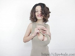 Big Natural Tits, titties, Great Jugs, Lingerie Cumshot, Cleavage, Collection Compilation, Fetish, Hood, Natural Tits, Big Natural Tits, Nipple Play, Boobs Pop Out, Big Tits, Girl Titties Fucking, Big Nipples Teen, Nipples, Perfect Body Masturbation
