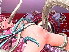 Hentai 3d, Perfect Butt, Teen Car Sex, Animated Chicks, Young Cunt Fucked, Futanaria, uncensored Hentai, Hentai Monster Anal, Pussy Suck, Tent, Tentacle, Toon, Butt Hole Licked, Perfect Ass, Perfect Booty