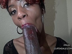 Amateur Porn Tube, Homemade Girls Sucking Cocks, Real Wife, Bbc Anal Crying, African Girls, cocksuckers, Blowjob and Cum, Girl Cums Hard, Deep Throat, Monstrous Dicks, Facial, Ghetto, Teen Amateur Homemade, Homemade Sex Tube, Hot MILF, older Mature, Real Amateur Cougar, milfs, Oral Orgasm, Sloppy Throat, Cock Sucking, Hot Mom and Son, Perfect Body Anal, Sperm Compilation
