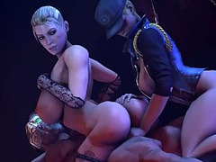 3d Monster Hentai, 3d, Ass, big Butt, Big Penis, Perky Teen Tits, Blonde, Gorgeous Titties, Buttocks, Cage, Car Blowjob, Toon Cunt, Big Cock Tight Pussy, fuck Videos, Horny, Big Penis, Biggest Tits Ever, Giant Dick, Gigantic Boobs, Tits, Monster Cock, Perfect Ass, Perfect Body Teen, Boobies Fucked
