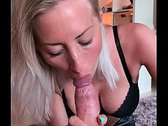Amateur Pussy, Non professional Cunt Sucking Dick, Big Butt, phat Ass, Huge Cock, Women With Massive Pussy Lips, Big Saggy Tits, Blonde, bj, Blowjob and Cum, Great Knockers, riding Cock, Creampie, Amateur Girl Cums Hard, Cum in Butt, Pussy Cum, Sex in German, German Amateur Orgy, German Amateur Big Ass, German Big Cock, German Big Natural Tits, German Mom Creampie, German Amateur Hd, Homemade Anal, Homemade Amateur Porn, Perfect Body Fuck, Perfect Ass, Pov, Pov Giving Heads, young Pussy, Reverse Cowgirl, Amateur Cowgirl, Big Cock Tight Pussy, Extreme Tight Pussy, Tits, Young Slut Fucked, Young German, Monster Cock, Amateur Teens, Blond Young Teenie, Creamy Cunt Hole, Cum On Ass, Cum on Tits, Amateur Teen Perfect Body, Sperm Covered