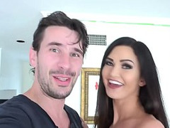 American, big Dick in Ass, Arse Fucked, Gorgeous Titties, dark Hair, Finger Fuck, fingered, French, French Anal Sex, Amateur French Milf Anal, Hot MILF, milf Mom, Milf Anal Pov, Amateur Milf Anal Pov, point of View, Pov Girl Anal Fucked, Skinny, Skinny Anal Sex, Assfucking, Perky Teen Tits, Buttfucking, Mom, Perfect Body Teen