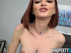 hot Babe, Huge Cock, Women With Massive Pussy Lips, Big Saggy Tits, bj, Blowjob and Cum, Blowjob and Cumshot, Public Bus, Amateur Girl Cums Hard, Pussy Cum, cum Shot, Big Dick, girls Fucking, Hard Rough Sex, Hardcore, in Panties, young Pussy, Roommate, Shaved Pussy, Shaved Pussy, Tiny Cock Fucking, small Tit, Sniffing Panties, tattoos, Big Cock Tight Pussy, Extreme Tight Pussy, Tiny Dick, Tiny Tits, Tits, Monster Cock, Cum on Tits, Amateur Teen Perfect Body, Sperm Covered, Girl Breast Fuck