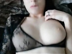 18 Yr Old Girl, Naked Amateur Women, Teen Amateur, American, Amateur Canada, Whipping, Cum on Face, Pussy Cum, cum Shot, Fantasy Hd, fucked, Homemade Teen Couple, Sex Homemade, Hot Mom, mom Porn Tubes, Mom Pov, point of View, vagin, Real, real, Shaved Pussy, Shaving Pussy, Teen Fucking, Teen Slut Pov, 19 Yo Pussy, Mature Perfect Body, Amateur Sperm in Mouth, Young Girl Fucked