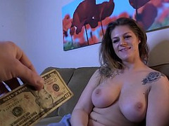 Free Queef Sex Movies