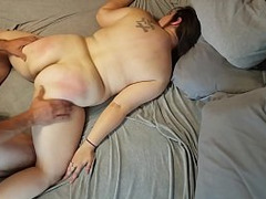 Free Amateur Porn, Non professional Milfs, Real Homemade Student, Perfect Ass, naked Babes, Big Ass, Very Big Penis, Big Natural Tits, Big Beautiful Tits, Melons, Buttfucking, Chunky, Chubby Amateur, Fatty Teen Pussy, Chunky Amateur, Cum on Face, Anal Creampie, Cute Young Babe, Desperate Fucking, Doggystyle Fuck, Hair Pulling, Horny, Hot MILF, milf Mom, MILF Big Ass, Screaming Fuck, Fitness Model, Natural Boobs Teen, Natural Titty, naked Teens, Teen Big Ass, Tits, Big Dick, 19 Year Old Cutie, Cum On Ass, Cum on Tits, Hot Milf Fucked, Perfect Ass, Amateur Teen Perfect Body, Whipping, Sperm in Pussy, Young Beauty