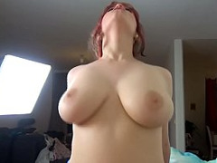 Amateur Shemale, Big Booty, pawg, Monster Dick, Epic Tits, Gorgeous Funbags, Perfect Ass, rides, Creampie, Girls Cumming Orgasms, Bitch Ass Creampied, cum Shot, Giant Cocks Tight Pussies, Beauties Fucked Doggystyle, Pussy Lick, cumming, red Head, sweden, Natural Tits, 10 Plus Inch Dicks, Women Get Rimjob, Cum On Ass, Cum on Tits, Perfect Ass, Perfect Body Amateur Sex, Eat Sperm, Amateur Teen Stockings