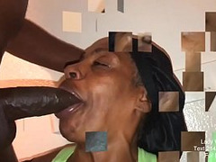 Bbc Anal Crying, African Amateur, Ebony Penises, blowjobs, Blowjob and Cum, Girls Cumming Orgasms, facials, Prostitute, Perfect Body, Sperm Compilation