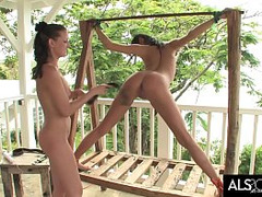 American, anal Fucking, Extreme Anal Insertions, Arse Drilling, Long Anal Dildo, Round Ass, BDSM, tied, Cum, Girls Butthole Creampied, Fetish, fisted, Hair Pulling, Pussy Licking, Young Xxx, Young Anal, Tied Up Orgasm, toying, Riding Dildo, Young Slut, 19 Yr Old, Dildo in Ass, Assfucking, Babes Get Rimjob, Buttfucking, Cum On Ass, Wall Mounted, Kinky Family, Perfect Ass, Perfect Body Amateur Sex, Spanking Teen, Sperm in Mouth, Teen Big Ass