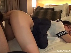 Amateur Video, 18 Amateur, Asian, Asian Amateur, Asian Amateur Teen, Asian Cum, Asian Hairy Teen, Asian Hard Fuck, Asian Hardcore, Asian In Homemade, Asian Legal Teenie, College Girl Fuck, Cum, cum Shot, Doggystyle, girls Fucking, bushy, Hairy Asian, Hairy Japanese Creampie, Cute Young Hairy Pussy, Hardcore Fuck Hd, hard Core, Homemade Pov, Homemade Porn Movies, Jav Videos, Japanese Amateur, Japanese Uncensored Teen, Japanese Cum, Japanese Hairy Teen, Japanese Rough Sex, Japanese Hardcore, Japanese Homemade Amateur, Cute Japanese Teen, Wife Her Knees Blowjob, Young Xxx, Uncensored, Young Slut, Young Asian Sex, Young Japan Cunt, 18 Yo Asian, 19 Yr Old, Adorable Oriental Slut, Adorable Japanese, Asian School Uniform, Asian Stockings, Bushy Chicks, Japanese School Uniform, Japanese Black Stockings, Perfect Asian Body, Perfect Body Amateur Sex, Sperm in Mouth, Secretary Stockings