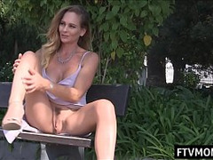 Amateur Video, Hot Mom Son, Man Masturbating, son Mom Porn, No Panties Tease, Outdoor, panty, Park Sex, Real Public Sex, Public Masturbation Orgasm, Girl Public Fucked, Upskirt, Matures, Perfect Booty