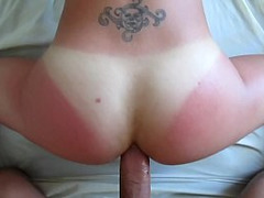 Amateur Video, Girlfriend Ass Fucking, Amateur Aged Chicks, 18 Amateur, anal Fucking, Arse Drilling, Round Ass, booty, Epic Tits, Huge Jugs Butt Fucking, Blonde Teen Fucked, blondes, Blonde MILF, couples, Cum, Girls Butthole Creampied, Monster Cocks Tight Pussies, Euro Chick Fuck, Hot MILF, Hot Step Mom, Hot Mom Anal Sex, Milf, Cougar Anal, MILF Big Ass, Milf Pov, free Mom Porn, Mom Anal Creampie, Mom Big Ass, Mom Son Pov, Porn Star Tube, Posing Camera, point of View, Pov Arse Fucking, Shower Sex, tiny Tits, Young Xxx, Young Anal, Teen Big Ass, Teen Babe Pov, Huge Tits, 19 Yr Old, Assfucking, Buttfucking, Cum On Ass, Cum on Tits, Fitness Model, Perfect Ass, Perfect Body Amateur Sex, Sperm in Mouth, Young Slut