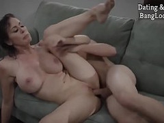 Aussie Girls, Giant Dick, Women With Monster Pussy Lips, Perfect Tits, sucking, Blowjob and Cum, Blowjob and Cumshot, Nice Titties, Cum Pussy, Pussy Cum, Cumshot, facials, Fantasy Fuck, Amateur Hard Rough Sex, Hardcore, Hot MILF, Hot Mom, milfs, mom Sex Tube, Norwegian, Oral Female, hole, Street Hooker, Swiss, Boobs, Giant Dick, Cum on Tits, Amateur Milf Perfect Body, Sperm Inside