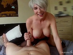 Amateur Tube, 18 Years Old Amateur, Giant Dick, Perfect Tits, Blonde Teenage Babes, Blonde, British Babes Fuck, British In Homemade, Homemade Mature, Homemade Mom Porn, Hot Pants, Kinky Anal, Pantyhose, Pov, Real, Reality, Short Hair Blowjob, Teen Fuck, Young Girl Pov, Very Tight Pussy, Boobs, UK, gym, Yoga Pants, Giant Dick, 19 Yr Old Teenager, English, Legs, Long Legs Teen, Amateur Milf Perfect Body, Young Bitch