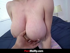 Perfect Tits, blondes, Blonde MILF, suck, Groped Bus, busty Teen, Busty Cougar Sex, Sexy Cougars, Fantasy Sex, Rough Fuck Hd, hard, Hot MILF, Mature, Biggest Boobs, Milf, Mature Pov, naked Mom, Milf Pov, point of View, Pov Whore Sucking Dick, Big Tits, yoga Pants, Perfect Body Masturbation