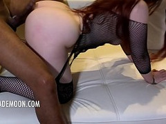 Amateur Fucking, Non professional Mixed Race Fuck, Ass, Wifes First Bbc, Bdsm Whipping, Girls Cumming Orgasms, Woman Ass Creampied, Pussy Cum, deep Throat, Slut Fucked Doggystyle, Interracial, Hardcore Pussy Licking, Big Ass Mom, Pussy, Vagina Licking, Redhead, Cunt Gets Rimjob, Cum Bra, Cum On Ass, fishnet, Perfect Ass, Perfect Body Fuck, Sperm Compilation