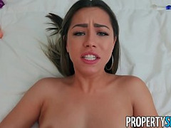 Amateur Sex Videos, Unprofessional Cunt Sucking Cock, Bubble Butt, ideal Teens, cocksuckers, dark Hair, Public Bus Sex, Business Beauty, riding Dick, creampies, Fucking From Behind, fucked, Funny Moments, Amateur Rough Fuck, Hardcore, Eating Pussy, Missionary, Huge Natural Tits, Xxx Parody, Real, Reality, Self Fuck, Massive Tits, Cunt Gets Rimjob, Perfect Ass, Perfect Body, Girl Titties Fucked