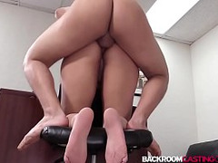 Amateur Pussy, Unprofessional Ass Fuck, Non professional Cunt Sucking Dick, Anal, Babes Anal Casting Couch, Hd Anal Creampie, Butt Drilling, Big Butt, Audition, hot Babe, Backroom, phat Ass, Huge Cock, Big Cock Anal Sex, Big Saggy Tits, Huge Melons Butt Fucking, bj, Everything Butts, interview, Casting Couch, riding Cock, Creampie, Big Dick, Ebony, Ebony Non professional Pussy, Ebony Slut Butt Fuck, Ebony Babe, Afro Massive Asses, Ebony Big Cock, 1st Time, Amateur Virgin Ass, Licking Pussy, Pov, Pov Anal Sex, Pov Giving Heads, Tits, Monster Cock, Assfucking, Babes Get Rimjob, Buttfucking, Perfect Ass, Amateur Teen Perfect Body