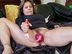 Swollen Clit, Vibrator Orgasm, Hot MILF, Juicy, Latina Anal, Latina Milf Solo, Latino, naked Mature Women, Mature Latina Masturbating, Milf, Pussy, Squirt, vibrator, Wet, Real Wet Orgasm, Hot Mom Son, Perfect Booty