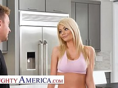 American, hot Babes, Blonde, Cheating, Cheating Husband, Cheating Females Fuck, Bar, Dirty Milf, Hot Wife, Husband, New Married Couple, Housewife, Blindfolded Wife, Mature Perfect Body