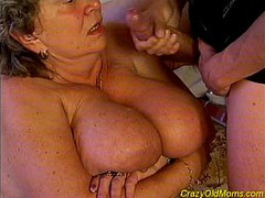 suck, Blowjob and Cum, Blowjob and Cumshot, Cum Inside, Pussy Cum, cum Shot, forced Sex, Fetish, fuck, gilf, bushy, Cougar Hairy Pussy, Hairy Pussy Fuck, Hardcore Sex, Hardcore, Milf, nude Mature Women, sex Moms, vagina, Mature Gilf, Big Bush Fucked, Granny Cougar, Perfect Body Amateur Sex, Sperm Explosion