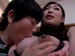 Hot MILF, Milf, Japanese Teen Porn, Japanese Mom Hd, Asian Milf Anal, Japanese Milf, milf Mom, sex Moms, Adorable Japanese