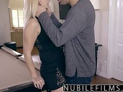hot Naked Babes, Very Big Dick, Blonde Legal Teenies, blondes, Blowjob, Blowjob and Cum, Blowjob and Cumshot, cheating Gf, Cheating Whores Fuck, rides Dick, Girl Orgasm, Teen Swallow Cum, Cumshot, fucks, Hard Fuck Orgasm, Hardcore, Hot Wife, cumming, Wife Riding, Gentle, Passionate Sensual Sex, Small Dicks, Teen Xxx, Real Homemade Wife, Young Cunt Fucked, 20 Inch Dick, 19 Year Old Pussy, Perfect Body Masturbation, Sperm in Pussy