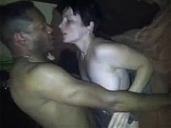 Teen First Bbc, Cuckold Couple, Husband, ethnic, Blindfold Blowjob, Perfect Body Anal Fuck