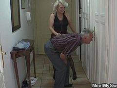 caught Cheating, Best Friends Girlfriend, Hot Grandma, Grandpa Seduces Teen, gilf, Hot MILF, mature Milf, Mature and Young, milfs, MILF In Threesome, Old Young Sex Videos, Older Man Fuck Young, Hot Teen Sex, Teen In Threesome, threesome, Young Slut Fucked, 19 Yo, Threesomes, Mature Granny, Boyfriend, Gilf Orgy, Mom Hd, Amateur Teen Perfect Body