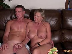 Amateur Porn Tube, Homemade Girls Sucking Cocks, Real Wife, Monster Pussy Women, Huge Tits Movies, Blonde, Blonde MILF, cocksuckers, Casting, Fantasy Sex, Hard Rough Sex, Hardcore, Teen Amateur Homemade, Homemade Sex Tube, Hot MILF, Fake Interview, Pussy Eat, Masturbation Hd, milfs, Missionary, cumming, vagin, Pussylicking, shaved, Pussy Shaving, Huge Natural Tits, Hot Mom and Son, Job Interview Hidden Cam, Perfect Body Anal