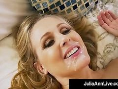 Monster Pussy Girl, blondes, Blonde MILF, cocksuckers, Blowjob and Cum, Blowjob and Cumshot, Girl Cum, Pussy Cum, cum Shot, Fucking From Behind, Fantasy, fucked, Amateur Rough Fuck, Hardcore, Hot MILF, Fucking Hot Step Mom, women, milfs, stepmom, Naughty Neighbors, Nude, pornstars, clit, Vagina Fucked, Cum Bra, Topless Women, in Bra, Fashion Model, Perfect Body, Amateur Sperm in Mouth