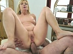 anal Fuck, Ass Fucking, Perfect Ass, Big Ass, Very Big Penis, Big Cock Anal Sex, blondes, Cougar Porn, Monster Cocks, Euro Beauty, Granny, Granny Anal Sex, Hot Milf Fucked, Hot Mom Anal Sex, Massage Rooms Porn, Massage Fuck, sex With Mature, Amateur Mature Anal Compilation, Mom, Mom Anal Creampie, Mom Big Ass, Mom Massage, Fellatio, Big Dick, Mature Pussy, Assfucking, Buttfucking, Granny Cougar, Hot MILF, Lesbian Oil, Perfect Ass, Amateur Teen Perfect Body