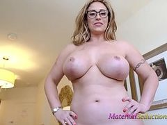 Ass, Night Club Sex, big Butt, Perky Teen Tits, dark Hair, Buttocks, Hot MILF, Mom, milf Mom, MILF Big Ass, Amateur Milf Anal Pov, mom Fuck, Mom Big Ass, Stepmom Pov, point of View, Stud, Tits, Perfect Ass, Perfect Body Teen