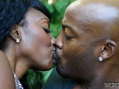 ass Fucking, Ass Drilling, Whores in Ass Ecstasy, Butt Fucking Squirts, Monster Pussy Chick, Epic Tits, Huge Melons Anal Fucking, Ebony Girl, Black Hot Moms, Ebony Mom, Gorgeous Funbags, Brunette, caught, Cheating Ebony, Cheating Mom, Bar, afro, Black Slut Buttfuck, Ebony Hot Mommy, Black Older Woman, Afro Mommies Fucked, Black Females Squirts, Hot MILF, Hot Milf Fucked, Hot Mom Anal Sex, Pussy Lick, Masturbation Hd, milfs, Milf Anal Hd, hot Mom Porn, Anal Mom, cumming, Park Sex, clitor, Lick Pussy, shaved, Shaving Her Pussy, squirting, thick Girls Porn, Thick Ebony Solo, Natural Tits, up Skirt, Assfucking, Cum Bra, Buttfucking, Finger Fuck, fingered, Fingering Orgasm, bra, Perfect Body Amateur Sex, Real Strip Club, Girls Strip