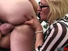 Threesomes, Blonde, Blonde MILF, suck, Blowjob and Cum, Blowjob and Cumshot, dark Hair, Cum Inside, cum Shot, Facial, german Porn, German Milf Threesome Hd, German Mom, German Mature Orgy, Hardcore Sex, Hardcore, Hot MILF, nude Mature Women, milf Mom, MILF In Threesome, Threesome, Milf, Perfect Body Amateur Sex, Sperm Explosion