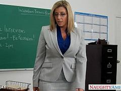 Perfect Tits, Blonde, sucking, Public Transport, juicy, Amateur College, Fucking, Glasses, Amateur Hard Rough Sex, Hardcore, Daddys Naughty Girl, Pantyhose, Top 10 Pornstars, Stud, Real Student, Chick Sucking Dick, Teacher and Student Sex, Teacher and Student, Boobs, Lingerie Cumshot, Lignerie, Model Fuck, Amateur Milf Perfect Body, Titties Fucking