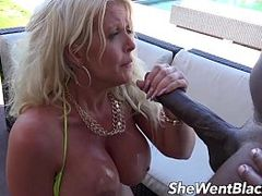 Anal, Butt Fuck, Black Girls, Monster Afro Dicks, blondes, Blonde MILF, Great Jugs, Public Bus Sex, busty Teen, Massive Tits Matures, Fucked by Massive Cock, black, Black Anal Sex, Black Cougar Babes, fucks, Hot MILF, milfs, Amateur Cougar Anal, Pool, Big Tits, Assfucking, Wifes First Bbc, titties, Buttfucking, Ebony Big Cock, My Friend Hot Mom, Perfect Body Masturbation, Girl Titties Fucking