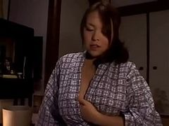 Hot MILF, Hot Mom Son, Jav Milf Uncensored, naked Mature Women, Milf, son Mom Porn, Pussy, Perfect Booty