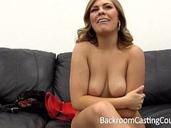 big Dick in Ass, Girls Buttfuck Casting Couch, Cum Ass, Butt Drilling, Female Anal Orgasm, Slut Anal Pain, Perfect Butt, Assfucking, Backroom, couch, Couple Couch, cream Pie, Creampie MILF, Cum in Mouth, Girls Ass Creampied, Cum On Ass, Hot MILF, Licking Orgasm, Milf, Milf Anal Sex, cumming, Teen Pain, Prostitute Street, Butt Licked, Buttfucking, Mature, MILF Big Ass, Perfect Ass, Perfect Body Masturbation, Sperm Compilation