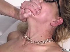 ass Fucking, Ass Drilling, Painful Butt Drilling, Butt Fucking Squirts, BDSM, the Strangest Fucking, torture, Girls Cumming Orgasms, facials, Fetish, fucked, Rough Facefuck, Hard Anal Fuck, Rough Fuck Hd, hard Core, Pain Slut Teens, Sex Slave, squirting, Assfucking, Buttfucking, Teen Kinky Couple, Perfect Body Amateur Sex, Eat Sperm, Amateur Teen Stockings