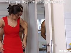 hot Babe, Brunette, Busty Cougar, girls Fucking, Rough Fuck Hd, Hardcore, Hot MILF, Milf, Italian, Italian Babe, Italian Mom Fucks Son, Italian Milf Big Tits, Italian Milf Big Tits, Italian Mom, mature Women, milf Women, Sexy Mothers, Morning Blowjob, Perfect Body Milf